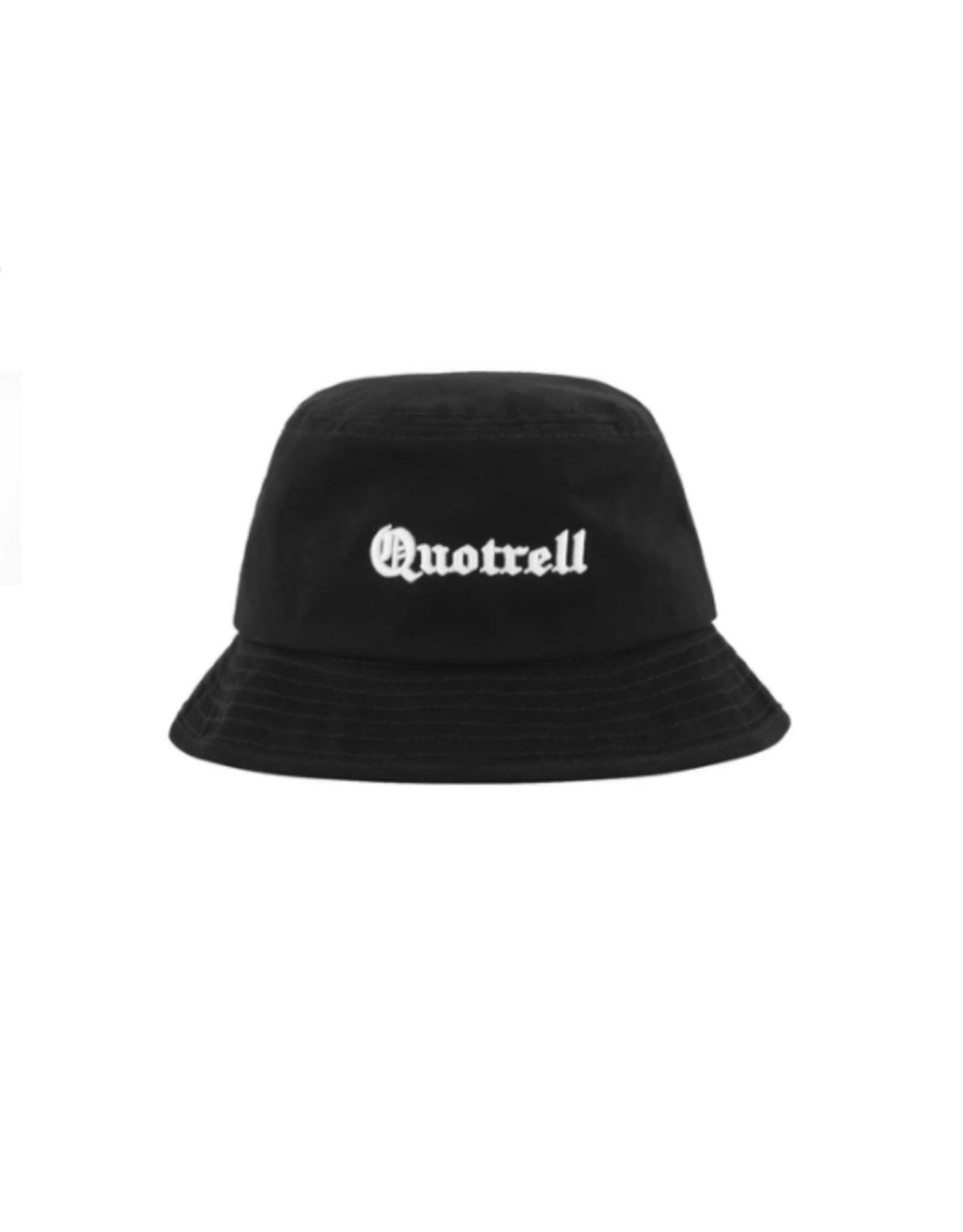 Quotrell Quotrell Miami Buckethat