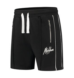 Malelions Thies Short 2.0