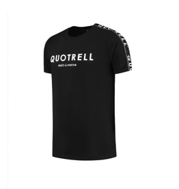 Quotrell General T-shirt