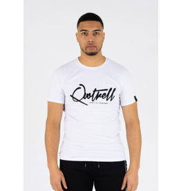 Quotrell Signature T-shirt