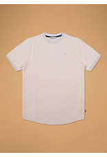 Off the pitch The Solar Slimfit Tee