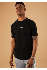 Off the pitch The Galaxy Slimfit Tee