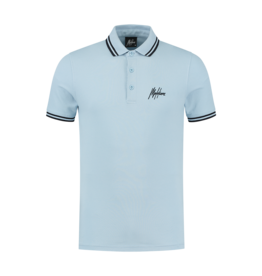 Malelions Din Polo