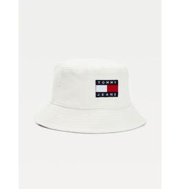 Tommy Jeans Herit Age Bucket