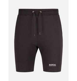 Radical Sweat Short Counture