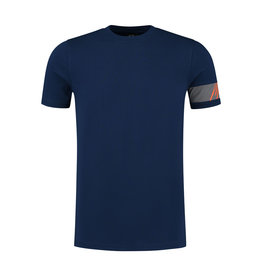 Malelions Captain T-shirt