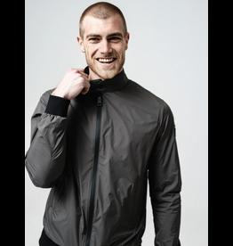 AB Lifestyle Basic Summer Jacket