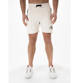 AB Lifestyle Flag Short