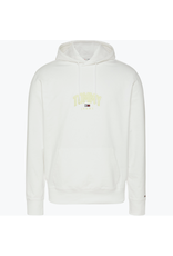Tommy Jeans Lightweight Hoodie