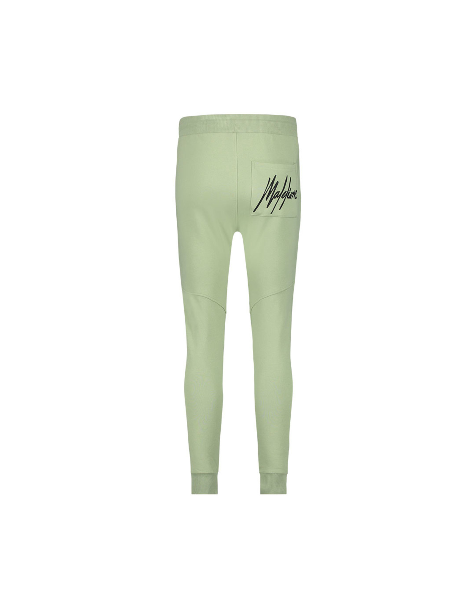 Malelions Essentials Trackpant