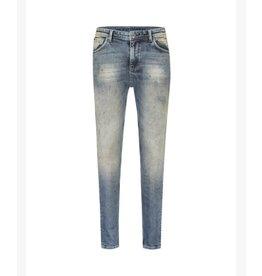 Purewhite Jeans