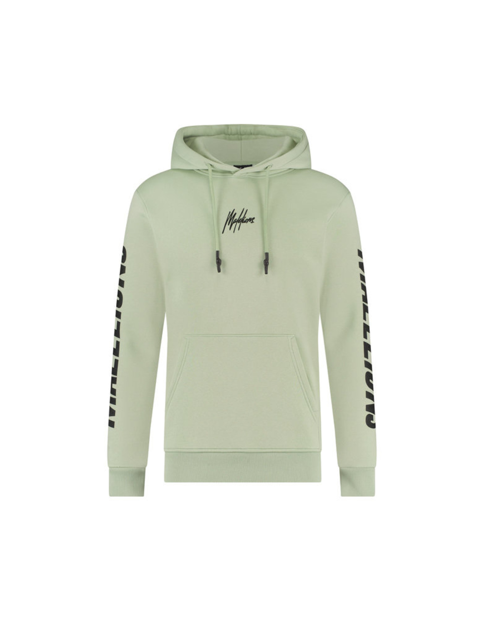 Malelions Lective Hoodie