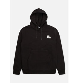 Off the pitch Fullstop Hoodie