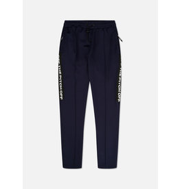 Off the pitch The Soul Track Pants
