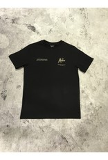 Malelions Members Only T-shirt