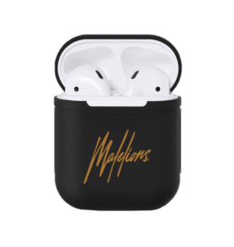Malelions Airpods Case