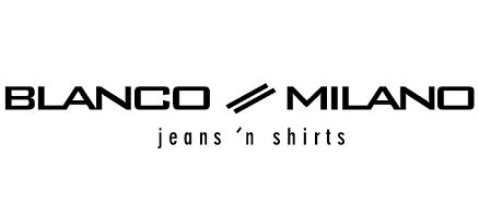 Online Fashion Store For Men