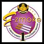 E-zmoke.com