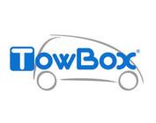 TowBox V1 | V2 | V3