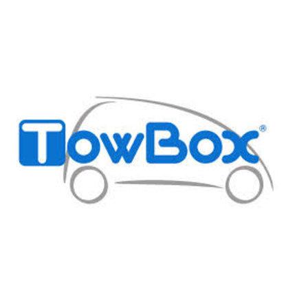 TowBox V1 | TowBox V2 | TowBox V3