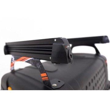 Aragon Skiträgeraufsatz für TowBox V1