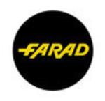 Farad Ersatzteile