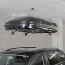 Dachboxlift