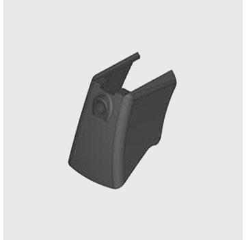 Farad Zubehör Abschlußkappe Farad BS Kit (glattes Dach)