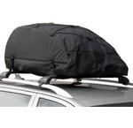 Faltbare Dach-Transporttaschen/ Softboxen