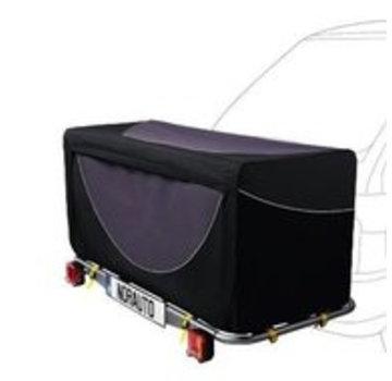Norauto Flexible Gepäckbox für Moving Base