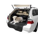 Bootector Kofferraumschutz für VW Polo (6R) (mit tiefem Ladeboden) ab Baujahr 2009-