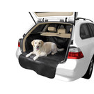 Bootector Kofferraumschutz für Peugeot Partner Tepee ab Baujahr 2008-