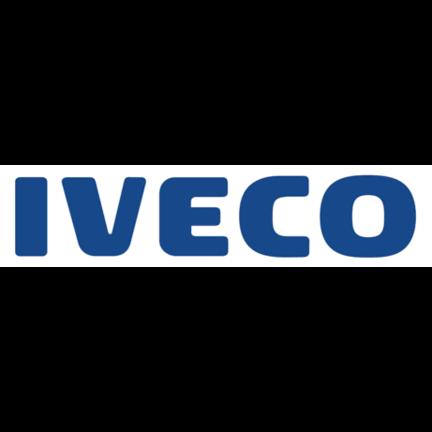 Bestellen Sie Dachträger fürDachträger IVECObei DachträgerOnline.de