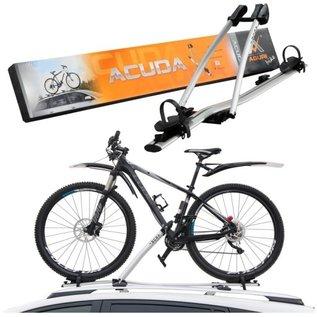 Aguri AGURI Acuda Fahrradträger