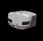 TowBox V3 | 400 Liter Inhalt
