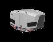 TowBox V3   400 Liter Inhalt