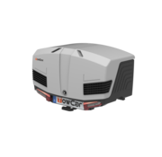 Aragon TowBox V3 Classic Heckbox 400 Liter