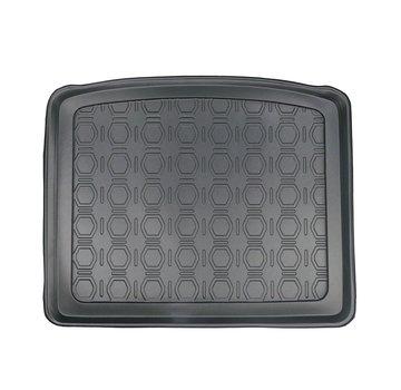 Cikcar Maßgefertigte Kofferraum-Schutzmatte für BMW 2 er Serie Active Tourer (F45) Kombi ab 2014