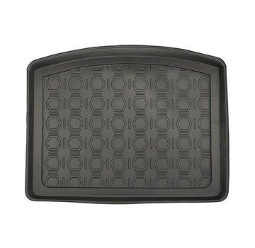 Cikcar Maßgefertigte Kofferraum-Schutzmatte für Suzuki Sx4 S-Cross MPV ab 2013