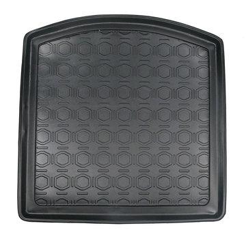 Cikcar Maßgefertigte Kofferraum-Schutzmatte für Volkswagen Touran  MPV ab 2003-2014