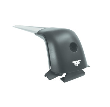 FARAD Compact Dachträger  FARAD Compact Line für Fiat Freemont Cross Bj. 2014>