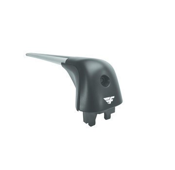 FARAD Compact Dachträger  FARAD Compact Line für Mercedes CLA Shooting Brake (X117) Bj. 2014>
