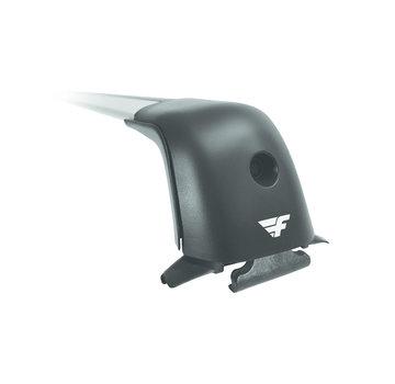 FARAD Compact Dachträger  FARAD Compact Line für Seat Ibiza ST Bj. 2010-2017