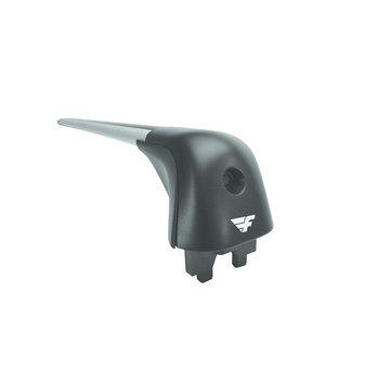 FARAD Compact Dachträger  FARAD Compact Line für Suzuki Baleno Bj. 2016>