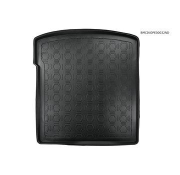 Cikcar Maßgefertigte Kofferraum-Schutzmatte für Opel Insignia Kombi ab 2017