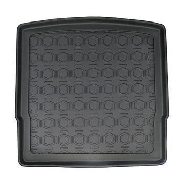 Cikcar Maßgefertigte Kofferraum-Schutzmatte für Opel Insignia  Kombi ab 2009