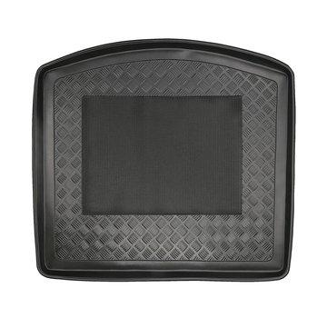 Cikcar Maßgefertigte Kofferraum-Schutzmatte für Mazda CX-5 SUV ab 2012