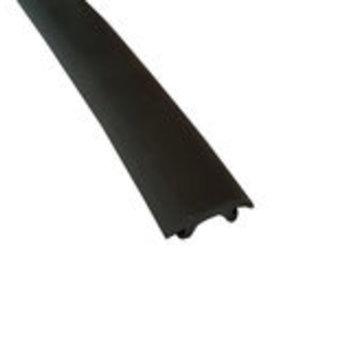 Aguri Ersatzteile Einlegegummi für Dachträger AGURI Runner 135cm