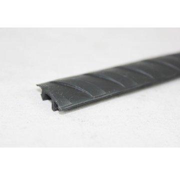Thule Ersatzteile T-Profil Dichtungsstreifen für Wingbar (Länge: 150cm)