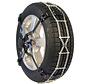 RUD Centrax Lauffächenschneekette für PKW   Reifengröße 215/75R14